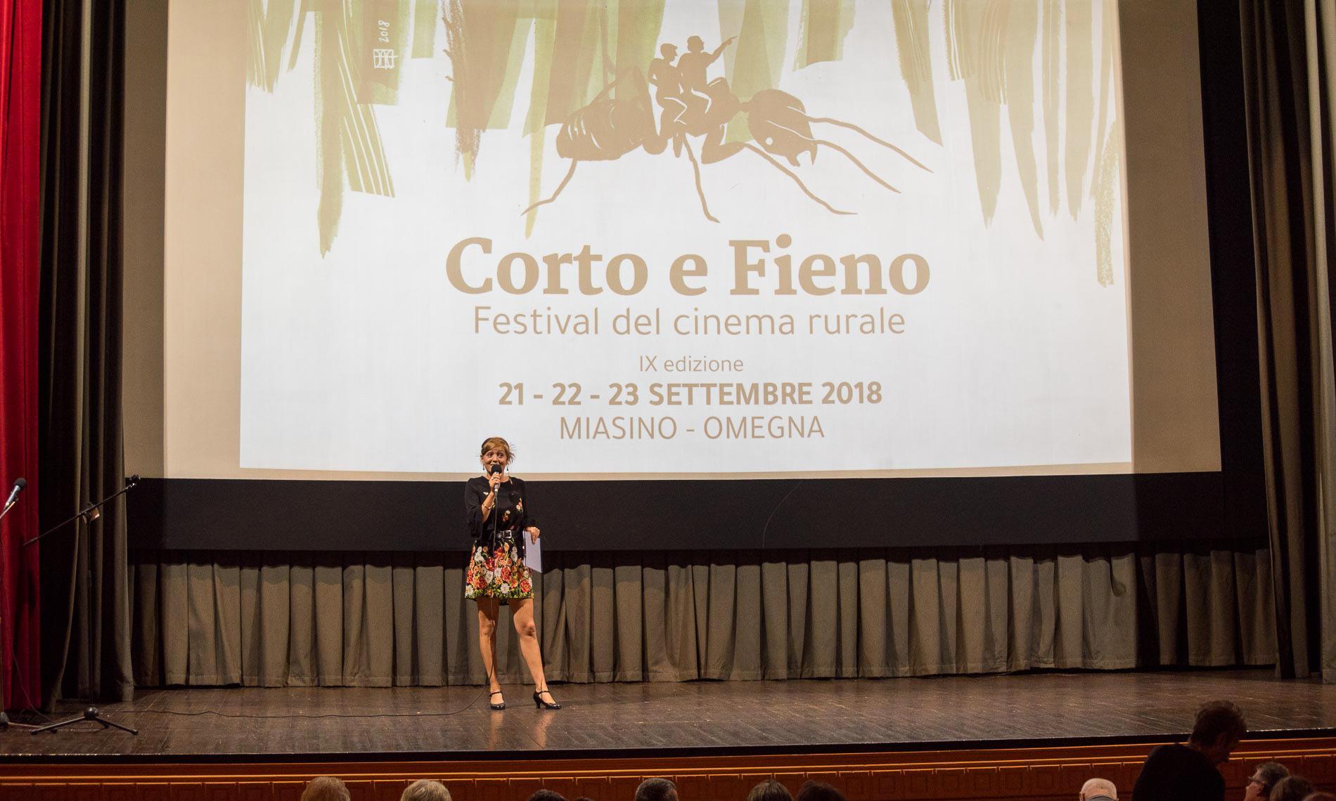 Corto-e-Fieno-2018_8763