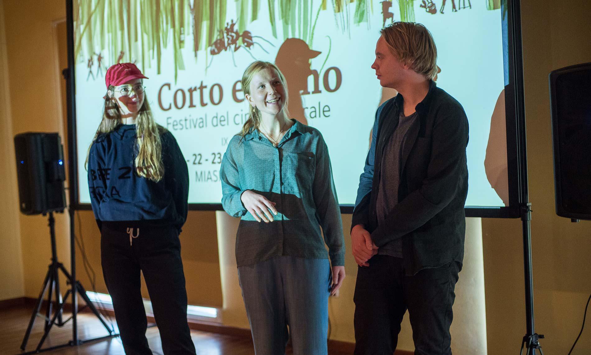 Corto-e-Fieno-2018_8949
