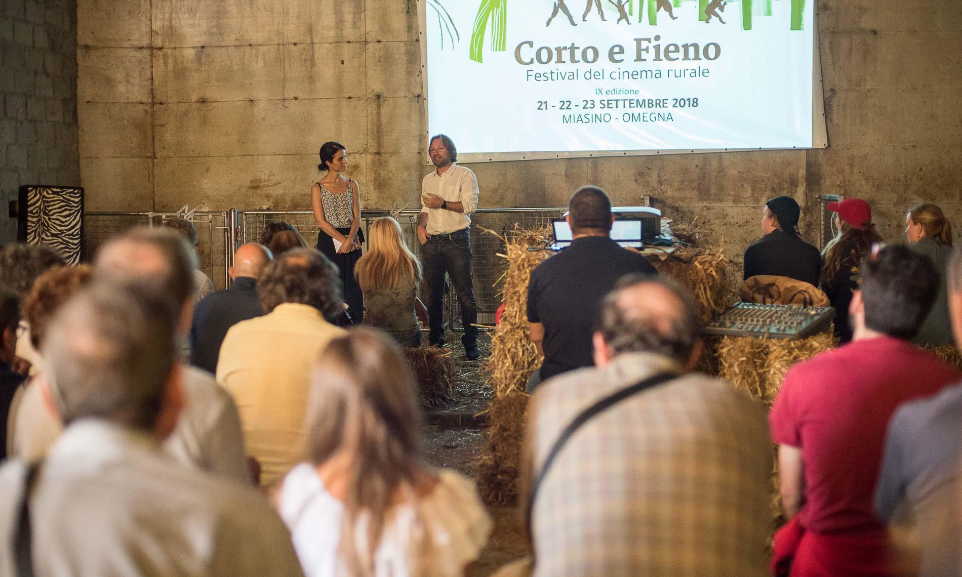 Corto-e-Fieno-2018_8979