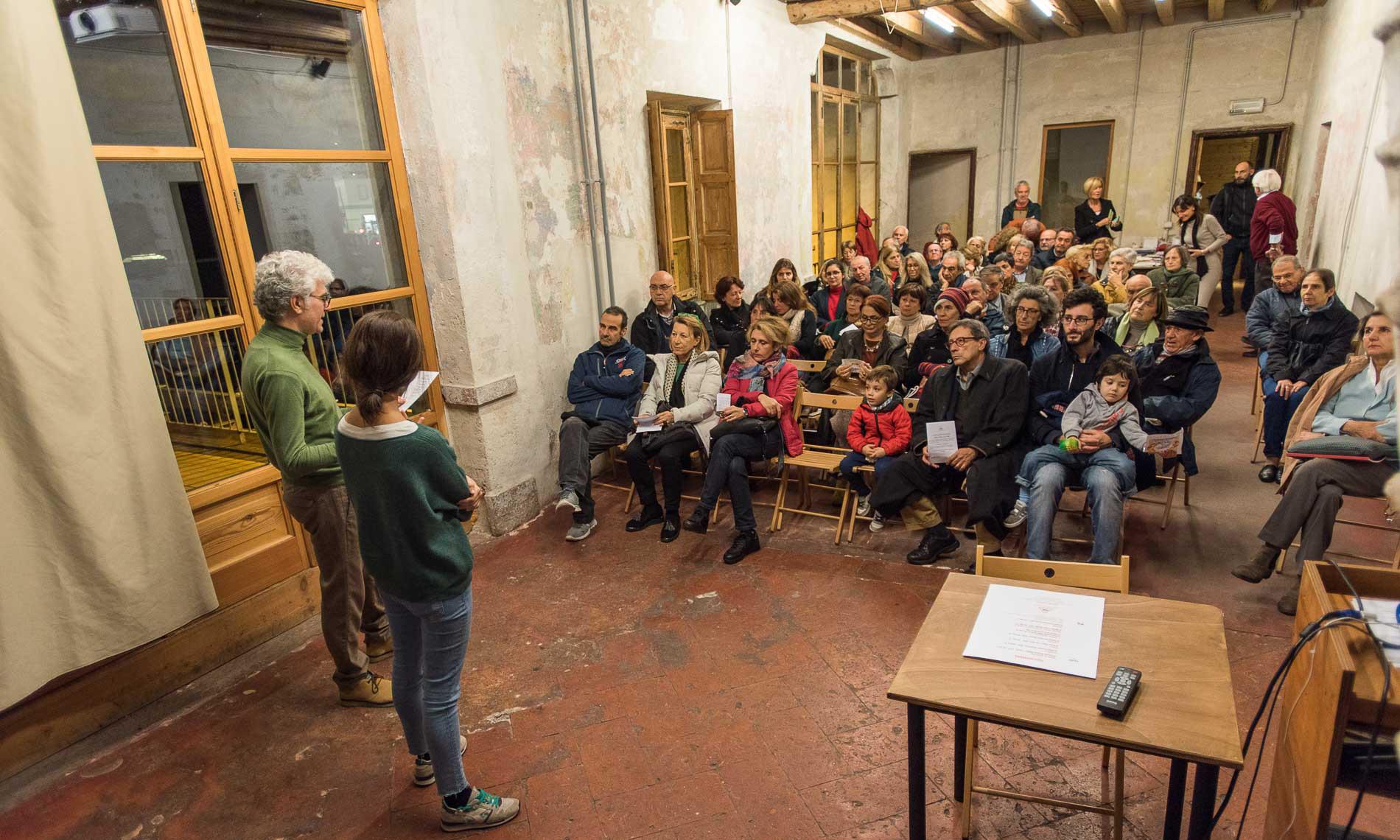 Corto-e-Fieno-Cascina-Cuccagna_5435